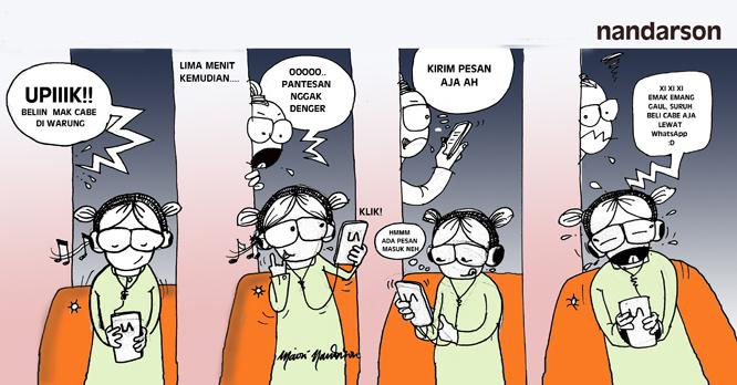 kartun_strip1